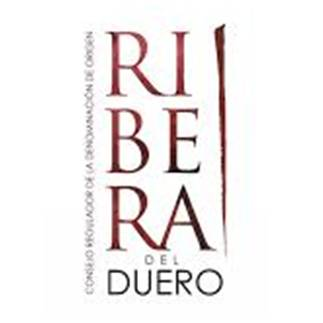 CRDOP Ribera del Duero