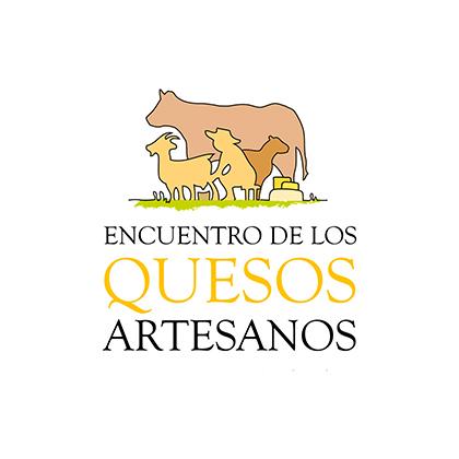 Encuentro de los quesos artesanos de España