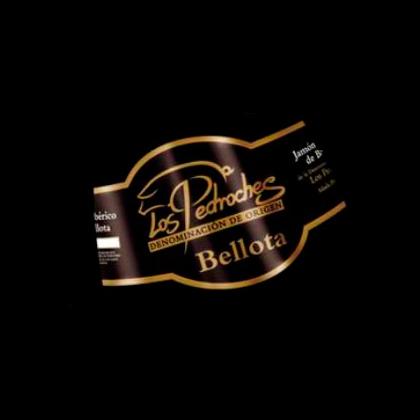 Presentación Oficial D.O.P. Los Pedroches