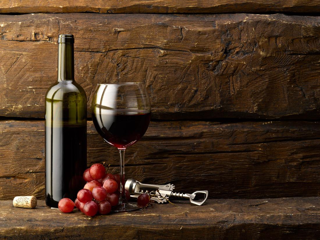 vino-ribera