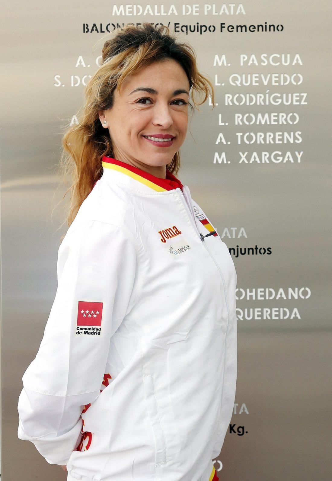 Carplina Pascual