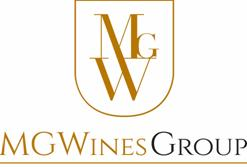 Logo MGwines