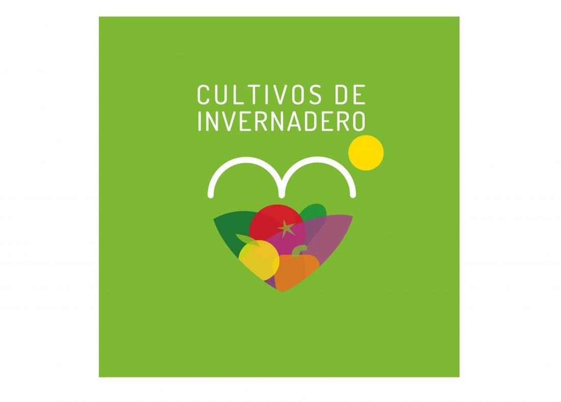 CULTIVOSDEINVERNADERO2-01