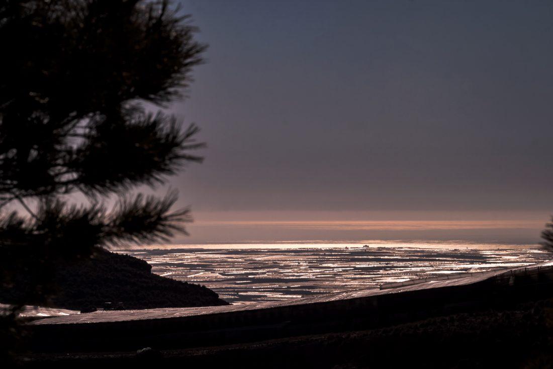 paisaje invernaderos 03