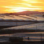 Invernadero Solar