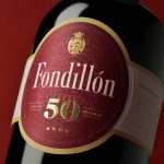 Fondillón 50 años (2)