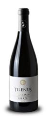Tilenus Pagos de Posada. MG Wines Group
