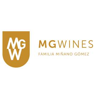 MG Wines Group