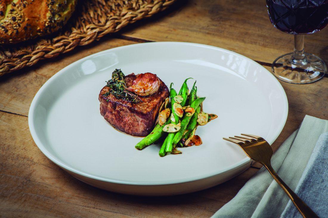 carnes con estilo-tendencia consumo